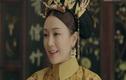 Kinh hãi các biện pháp tránh thai của phụ nữ Trung Hoa cổ đại