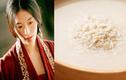 Bí quyết chăm sóc nhan sắc của mỹ nhân Trung Hoa cổ đại