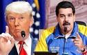 Tại sao Mỹ lại can thiệp sâu vào chính trường Venezuela?