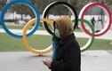 Nhật Bản sẽ tổn thất 6 tỷ USD nếu Olympics 2020 bị hoãn