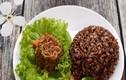 Thường xuyên ăn gạo lứt tốt hơn tiên dược, phòng ngừa bệnh tật