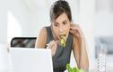 4 cách hạn chế ăn uống quá đà để phòng chống dịch Covid-19