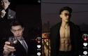 4 hot boy vô tình tắt app làm đẹp, lộ mặt mộc khiến fan thất vọng