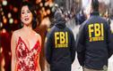 MC Nguyễn Cao Kỳ Duyên bị FBI mời làm việc