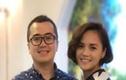 Bạn trai mới của diễn viên Thu Quỳnh