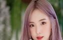 Hot girl 'Lật mặt 3' của Lý Hải tham gia show sống còn bản Trung