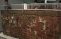 Bí ẩn quan tài nhuốm máu nghìn năm trên thảo nguyên Mông Cổ