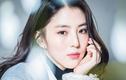 'Tiểu Song Hye Kyo' lộ ảnh ăn chơi, nổi loạn trong quá khứ