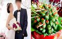 Cô gái tuyên bố hủy cưới vì tính toán không tin nổi của mẹ chồng