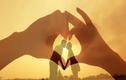 Những điểm chết phong thủy khiến hôn nhân đi vào ngõ cụt