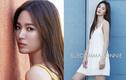 Song Hye Kyo 'hack tuổi' trong bộ ảnh mới, xinh đẹp đến nao lòng