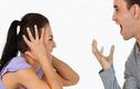 Nắm rõ những giới hạn này thì dù cãi vã thế nào cũng không ly hôn