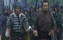 Cận vệ bí ẩn được Lưu Bị tuyệt đối tín nhiệm là ai?