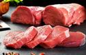 Mẹo lướt qua 5 giây biết ngay thịt bò, thịt lợn ngon