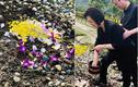 Cuộc đời Quỳnh Dao sau 50 năm mang danh 'cướp chồng'