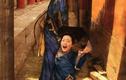 3 câu trăn trối trước khi chết của ái phi Thanh triều