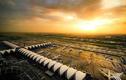 """Câu chuyện về những sân bay bị """"ma ám"""" trên thế giới"""