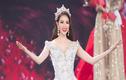 Phạm Hương là hoa hậu bị ghét nhất showbiz Việt?
