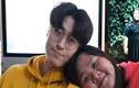 Nàng 'vịt bầu' Indonesia lấy chồng Hàn đẹp trai 3 năm trước giờ ra sao