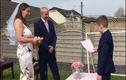 Video: Bị hủy đám cưới, cặp vợ chồng nhận cái kết vô cùng bất ngờ