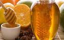 """""""Giờ vàng"""" uống mật ong đảm bảo mỡ thừa đến mấy cũng giảm"""