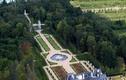 Lâu đài 375 triệu USD ở Pháp của Thái tử Saudi Arabia