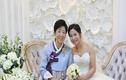 Làm dâu Hàn không như phim, mẹ chồng liên tục xin lỗi vì nhà không giàu