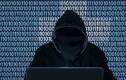 Hơn 260 triệu tài khoản Facebook bị hacker rao bán trên chợ đen