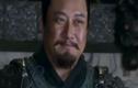 Chân dung vị tướng Tào Ngụy từng đánh bại Triệu Vân và Gia Cát Lượng