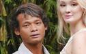 Cặp đôi đũa lệch chồng cú vợ tiên nổi tiếng MXH sau 1 năm kết hôn