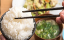 Ăn cơm mỗi ngày nhưng ai cũng mắc phải 3 lỗi sai gây hại dạ dày