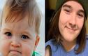 4 đứa trẻ đổi đời khi trở thành 'hiện tượng meme' trên MXH