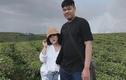 Chuyện tình 'đũa lệch' của chàng 1,84 m và nàng 1,48 m ở Đồng Nai
