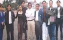 Nam Cam (Kỳ 2): Bài học đầu tiên trong giới giang hồ