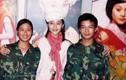 Ảnh năm 22 tuổi chưa từng được công bố của Phạm Băng Băng
