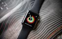Những khoảnh khắc đáng nhớ của ông vua đồng hồ thông minh Apple Watch