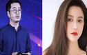 Alibaba giáng chức chủ tịch Taobao sau bê bối ngoại tình