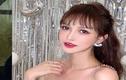 Hot girl Trung Quốc nói 'phẫu thuật thẩm mỹ 300 lần' từ năm 14 tuổi