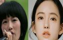 3 'hot girl dao kéo' trở thành hình mẫu của giới trẻ Hàn