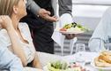 9 món ăn mà nhân viên nhà hàng khuyên bạn tuyệt đối không gọi