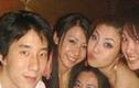 8 tài tử ăn chơi trác táng ở showbiz Trung Quốc