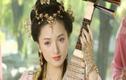 Đệ nhất kỹ nữ Tô Châu: Qua tay 3 người đàn ông và cái kết tàn khốc