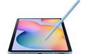 Galaxy Tab S6 Lite với bút S Pen cải tiến, giá gần 10 triệu đồng