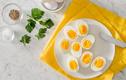 8 thực phẩm đại kỵ với trứng, mẹ đảm phải khắc cốt ghi tâm