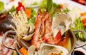 Những điều cần tránh khi ăn hải sản, cẩn thận rước thêm bệnh