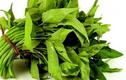 Những đại kỵ khi ăn rau muống, biết mà tránh khỏi 'mang họa'