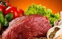 Cách ăn thị bò gây hại cho sức khỏe nhiều người mắc