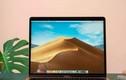 Không nên mua hàng cũ những macbook này tại Việt Nam
