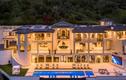 Khám phá khu nhà giàu Bel Air và căn biệt thự 100 triệu USD
