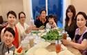 Hậu ly hôn, Bằng Kiều vẫn cực thân thiết với gia đình vợ cũ